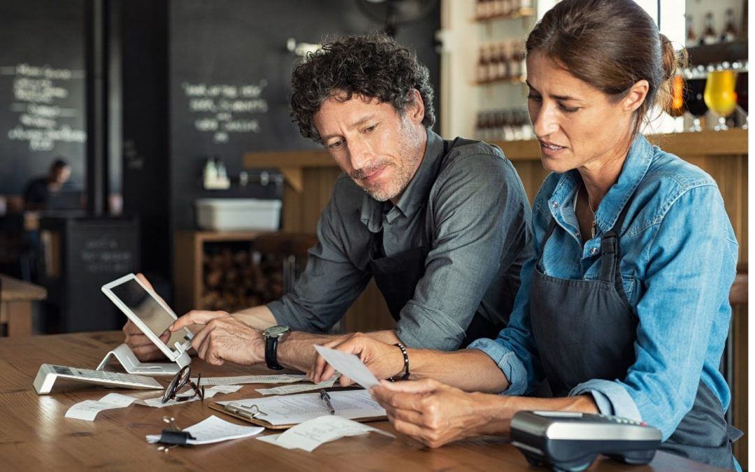 NSW JobSaver and Micro Business Grant Reconfirmation Process